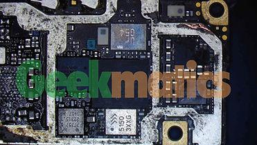 Microsolder pic 2.jpg