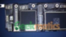 iPhone 11 Website.jpg
