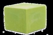 verde pistachio.png