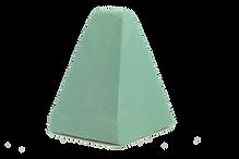 verde esmeralda.png