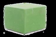 verde lima.png
