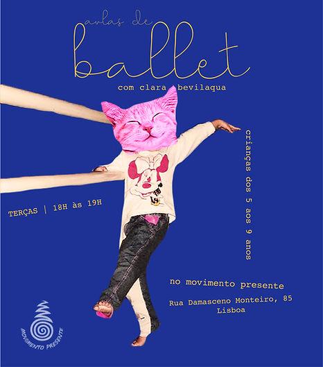 ballet-crianças-insta.jpg