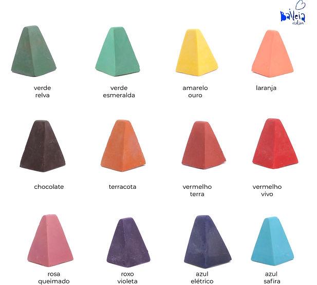 nomes-cores-triangulos.jpg