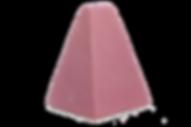 rosa queimado.png