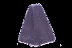 roxo violeta.png