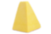 amarelo ouro.png
