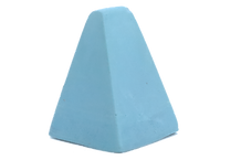 azul safira.png