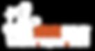 AJP logo trans_edited.png