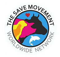 The Save Movement.png