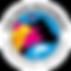 TSM worldwide logo.png