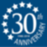 30th-logo-white-on-blue-square.jpg