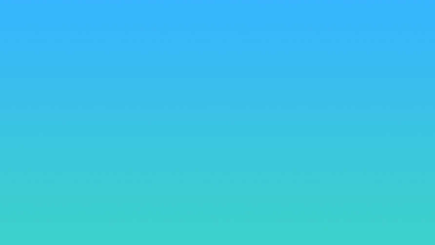 gradient blue.png