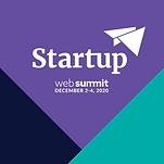 Startup badge (1).png