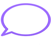 chat.png