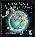 green poems.jpg