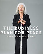 the-business-plan-for-peace-cover.jpg