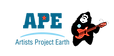 Ape logo.png