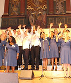 renewal gospel choir.jpg