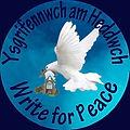 write for peace.jpg
