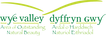 Small AONB logo 300dp outlines.png