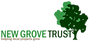 New Grove Trust1.png