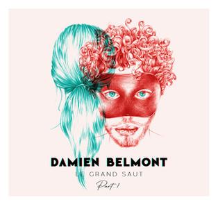 Pochette-Damien-OK-BD.jpg