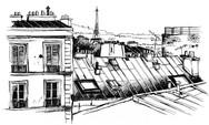 toit-paris-tour-eiffel-e1429274424732.jp