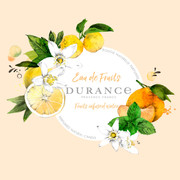 DURANCE-fruit.jpg
