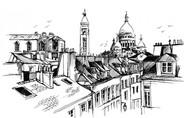 toit-montmartre-e1429274388785.jpg