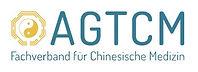 AGTCM Logo.jpg