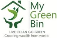 cropped-My-Green-Bin-Logo-182x120.jpg