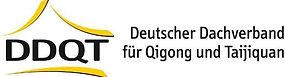 DDQT Logo.jpg