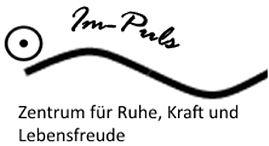 Im-Puls Logo1.jpg