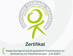 ZPP Zertifikat Siegel.jpg