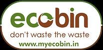 my-eco-bin-1449299289.jpg