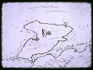 Kiva Territory