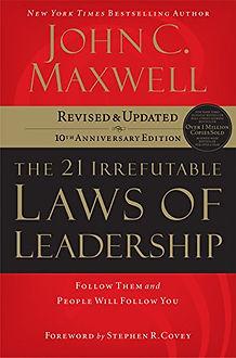 21 laws of leadership.jpg