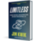 Limitless.png