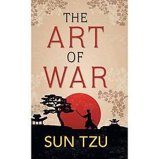 Art of war.jfif