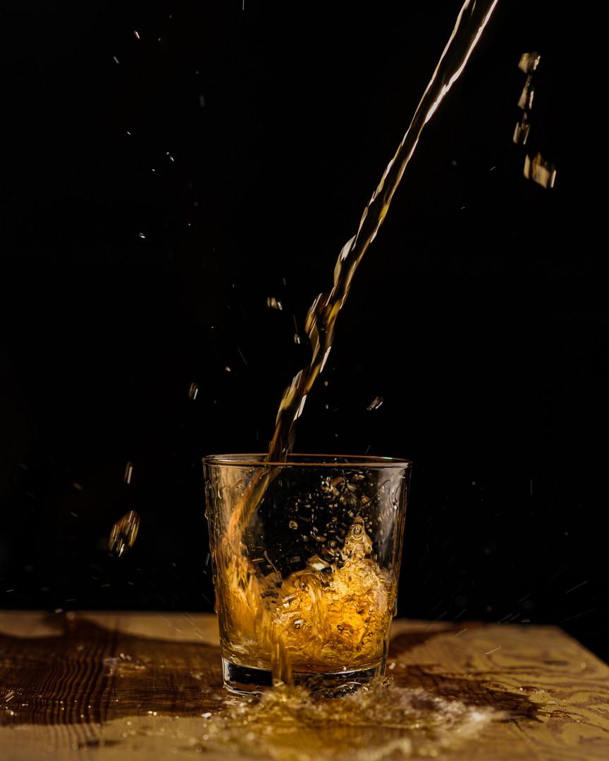 Totally whiskey-088-Edit.jpg