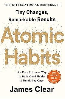 Atomic Habit.jpg
