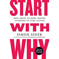 Start with why.jfif