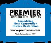 PremierConstructionServices_Logo Final.png