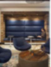 portfolio-slideshow-brick-house-blue-7.j