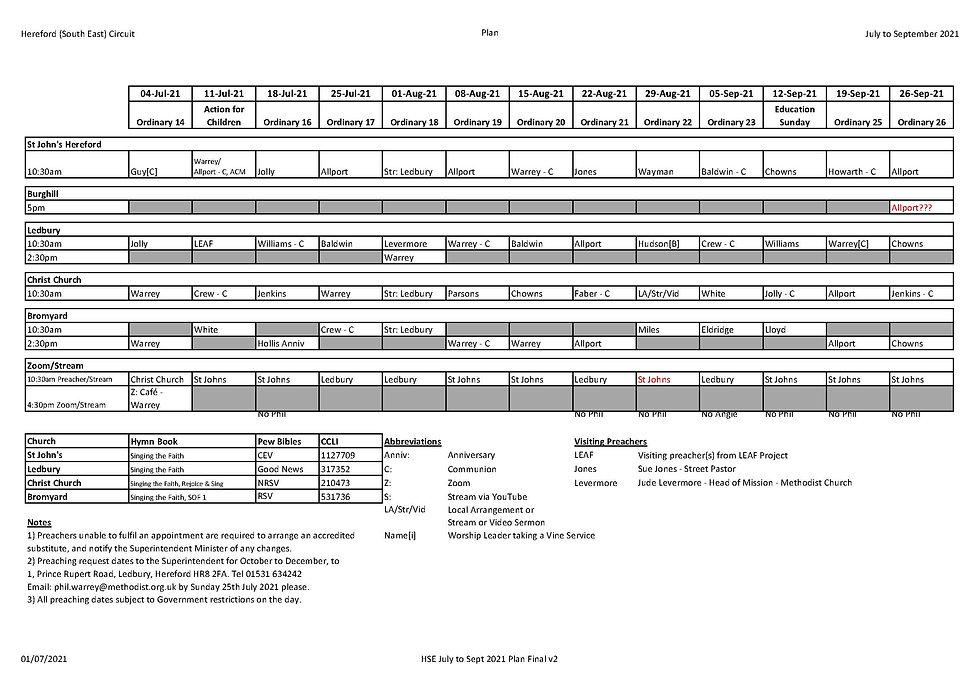 HSE July to Sept 2021 Plan Final v2.jpg