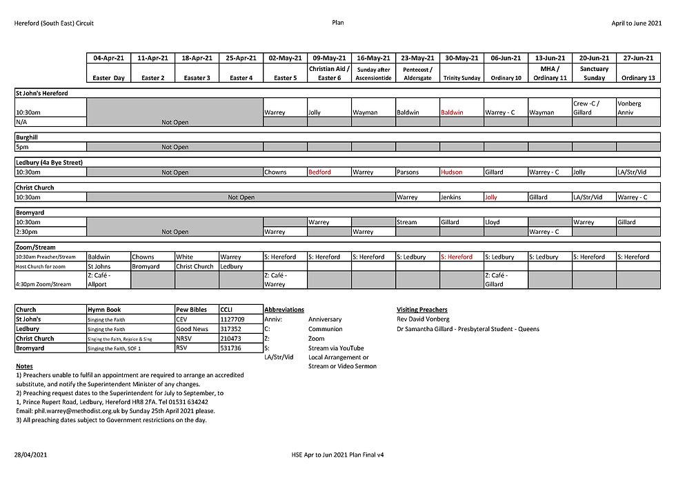 HSE Apr to Jun 2021 Plan Final v4.jpg
