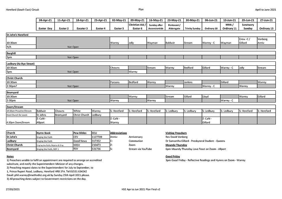 HSE Apr to Jun 2021 Plan Final v2.jpg