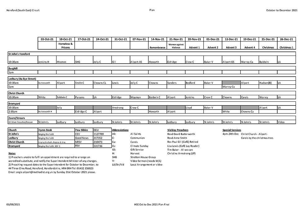 HSE Oct to Dec 2021 Plan Final.jpg
