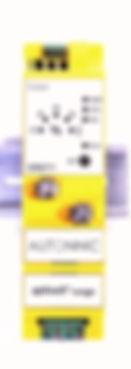 DSC02198ak_edited.jpg