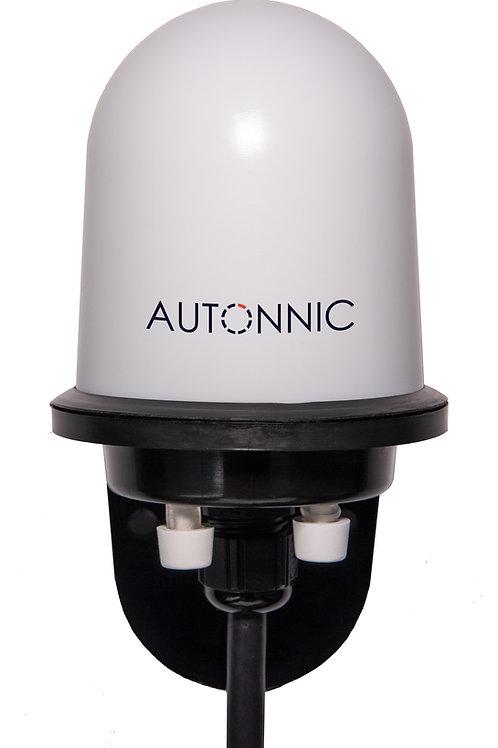 Compass Sensor NMEA0183